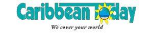Logo - Caribbean Today
