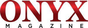 Logo ONYX