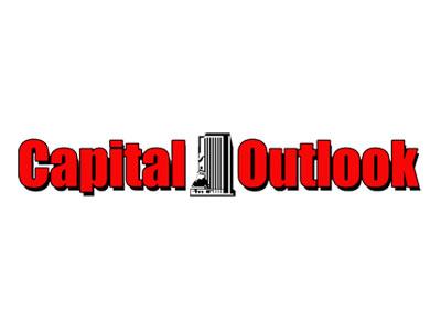 logo - Capital Outlook